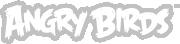 logo_angrybirds