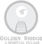 logo_goldenbridge