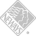 logo_neways