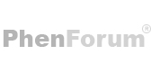 logo_phenforum